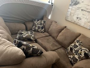 Living room for Sale in Raleigh, NC