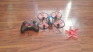 Xtreem Drone for Sale in TEMPLE TERR, FL