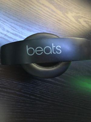 Beats wireless Studio 2.0 for Sale in Bacliff, TX