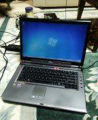 Fujitsu Lifebook N Series Laptop for Sale in Bellevue, WA