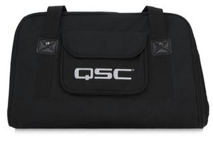 QSC K8TOTE K-Series Tote Speaker Bags and Covers for Sale in Los Angeles, CA
