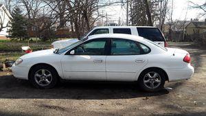 Car for Sale in Muskegon, MI