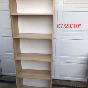 Shelves. for Sale in Des Plaines, IL