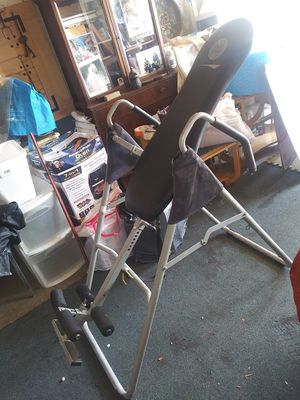 Back stretcher for Sale in Arcadia, CA