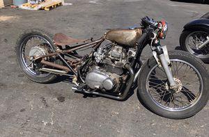 KZ440 KZ 440 for Sale in Fullerton, CA