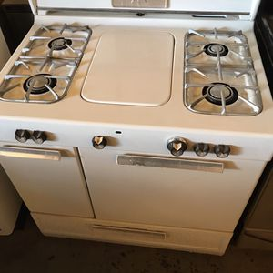 Old Style Kenmore for Sale in Turlock, CA