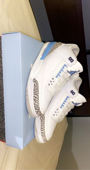 UNC 3s for Sale in Kent, WA