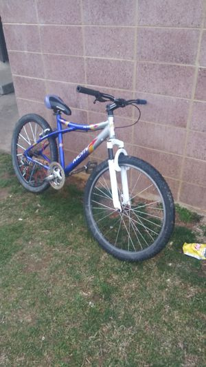 Bike for Sale in Freemansburg, PA