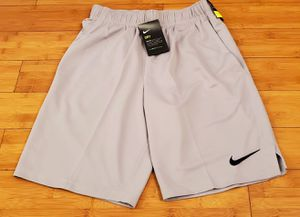 Nike short size S for Men. for Sale in Lynwood, CA