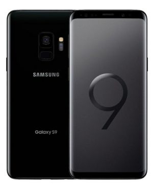 Samsung Galaxy s9 64GB unlocked for Sale in Sacramento, CA