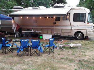 R/V for Sale in Renton, WA