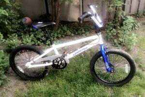 Tony hawk Bmx for Sale in Dearborn, MI