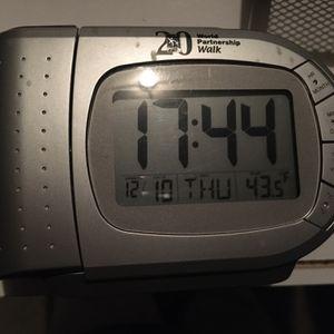 World Clock for Sale in Alexandria, VA
