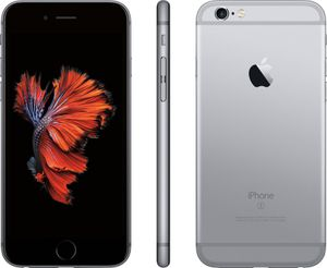 iPhone 6s for Sale in Renton, WA
