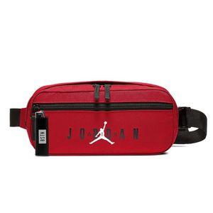 Air Jordan Crossbody for Sale in Smyrna, TN