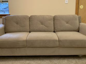 Lifestyle Solutions Sofa for Sale in Tualatin,  OR