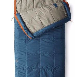 REI Sleeping Bag for Sale in Waltham, MA