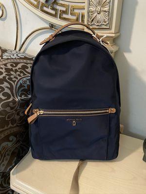 New!!!! Michael Kors backpack for men or women for Sale in Long Beach, CA
