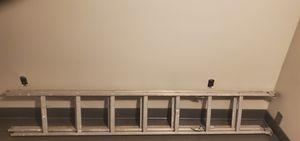 Extension ladder for Sale in Wichita, KS