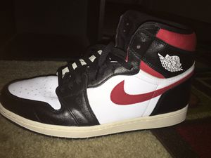 Jordan 1 size 13 for Sale in Raleigh, NC