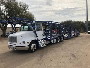 Car hauler for Sale in Tampa, FL