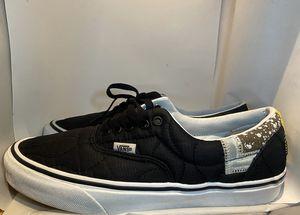 Vans Era Shoes New for Sale in Montclair, CA