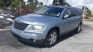 2004 CHRYSLER PACIFICA CROSSOVER for Sale in Margate, FL