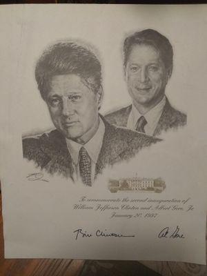 Presidential for Sale in DeFuniak Springs, FL
