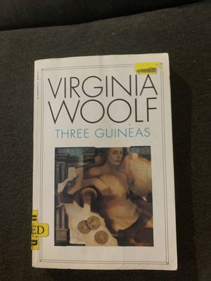 Book Edición 1966 for Sale in Miami, FL