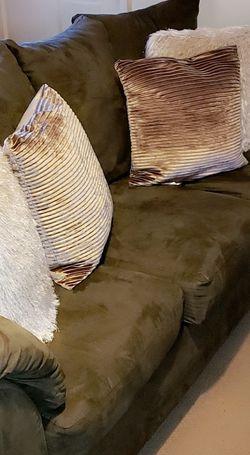 Sofa Set for Sale in McDonough,  GA