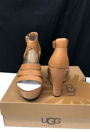 UGG W DILLION for Sale in Westminster, CA