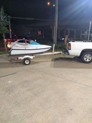 Jet ski for Sale in Houston, TX
