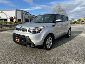 2015 Kia Soul for Sale in Temecula, CA