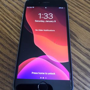 iPhone 6s for Sale in Mentor, OH