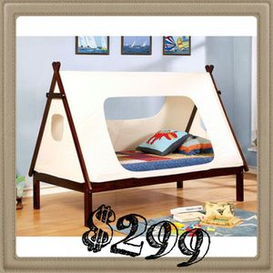 Twin bed for Sale in Tempe, AZ