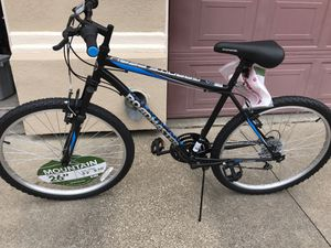 """26"""" Men's Mountain Bike- Brand New for Sale in North Richland Hills, TX"""