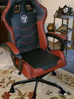 Ironman Gaming Chair for Sale in Lynnwood,  WA