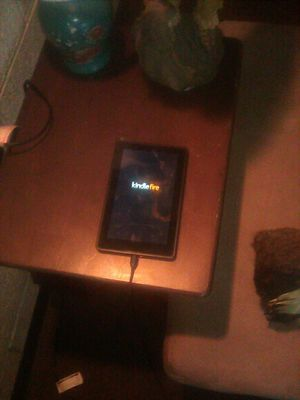 Kindle ipad for Sale in Knoxville, TN