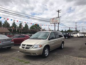 2006 Dodge Grand Caravan for Sale in Happy Valley, OR