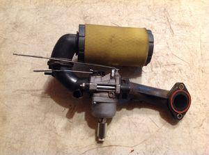 Complete Carburetor Assembly for Sale in Monroe, GA