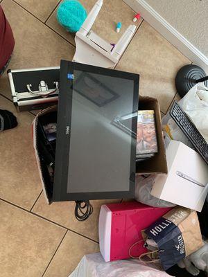 Dell Computer for Sale in Modesto, CA