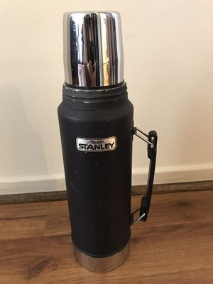 Thermos for Sale in Westchester, IL