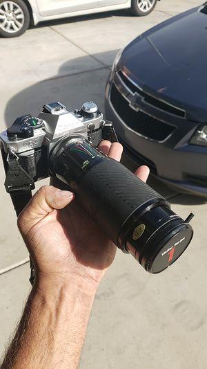 Canon AE -1 Program for Sale in Avondale, AZ