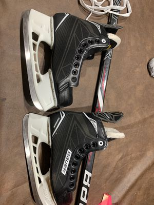 Bauer Supreme S140 for Sale in San Jose, CA