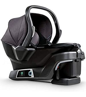 4 Moms Infant car seat! for Sale in Houston, TX