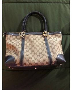 Gucci Handbag for Sale in Rockville,  MD