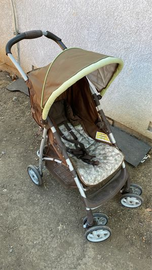 Kids stroller in good condition for Sale in Stockton, CA