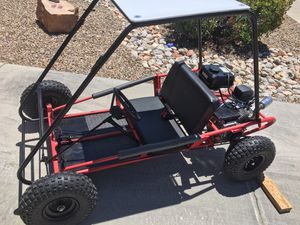 Go kart for Sale in LOS RNCHS ABQ, NM