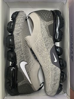 Nike Vapormax Flynit for Sale in Dallas,  TX