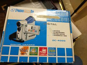 (Digital Camera) for Sale in Paw Paw, MI